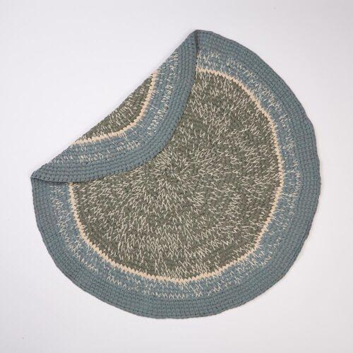 rugs/mats